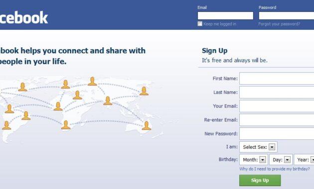 Cara Membuat Facebook Pixel dan Keuntungannya