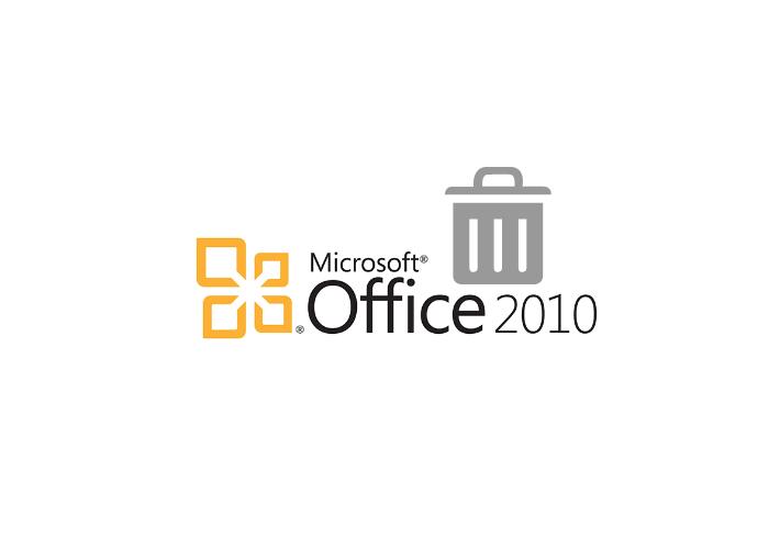 Cara Hapus Aplikasi di Windows 10
