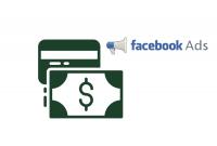Cara Isi Saldo Facebook Ads