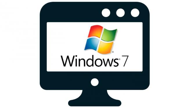 Cara-Melihat-Aplikasi-yang-Sedang-Berjalan-di-Windows-7