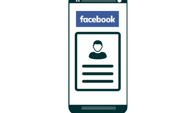 Cara Melihat Postingan Lama di Facebook
