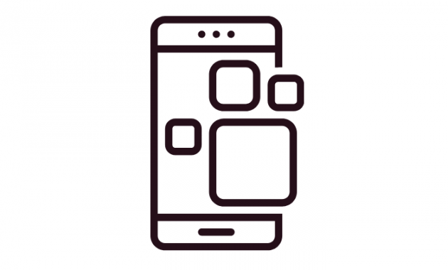 Cara Membuat Aplikasi Menjadi Kompatibel