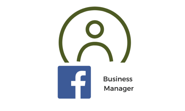 Cara Membuat Facebook Business Manager