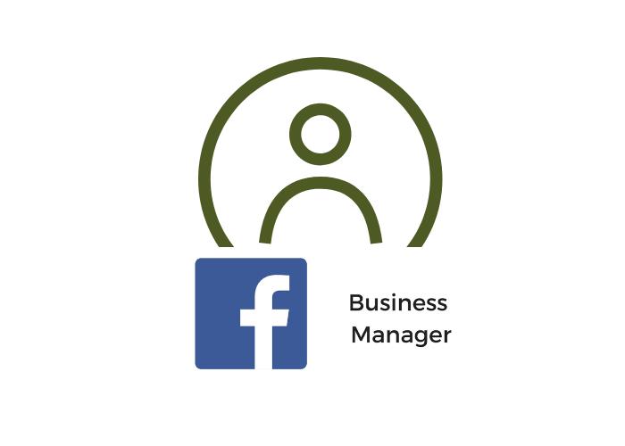 Cara Membuat Facebook Business Manager