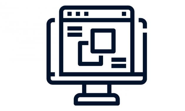 Cara Mengganti Icon Aplikasi PC