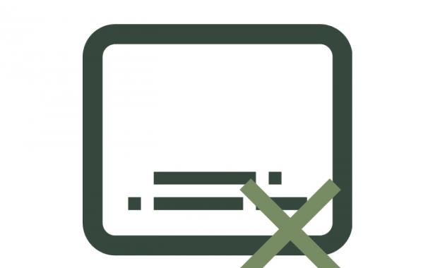 Cara Menghilangkan Subtitle Bawaan di Laptop