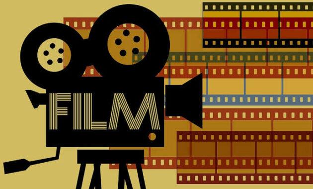 Cara Mendownload Film Dari Internet