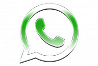 Cara Restore Chat Whatsapp